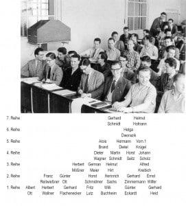 Vorlesung1 mit Namen