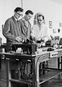 1958 E4Fa Messpraktikum (1)