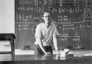 1958 E4Fb Dietz (Mathematik)