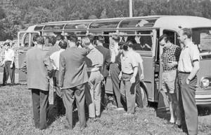 1958 Exkursion (1)