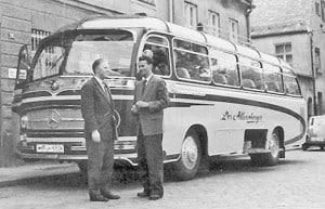 1958 Exkursion (2)