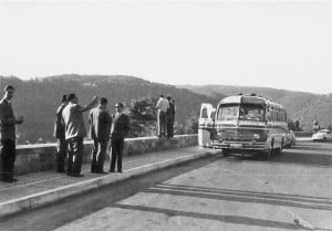 1958 Exkursion (3)