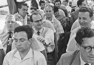 1958 Exkursion (4)