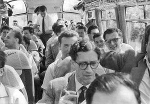 1958 Exkursion (6)