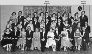 1958_Tanzkurs