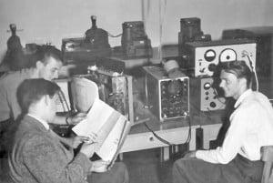 1959 E6Fb Praktikum (4)