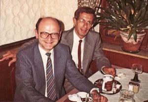 1984_semestertreffen1
