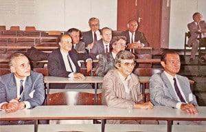 1984_semestertreffen3