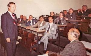 1984_semestertreffen4