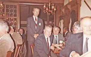 1984_semestertreffen5