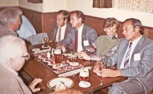 1984_semestertreffen7