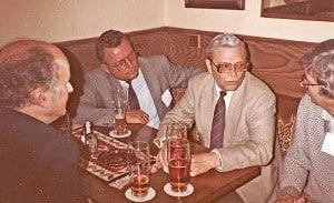 1984_semestertreffen8