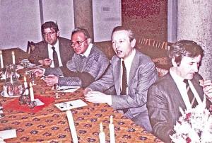 1986_karlsruhe1