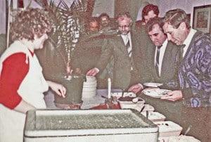 1986_karlsruhe2