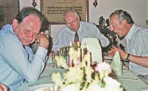 1991_deutschlandsberg2