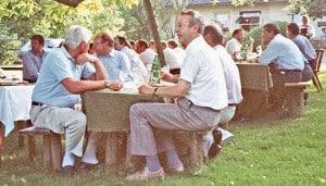 1991_deutschlandsberg3