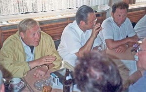 1992_semestertreffen1