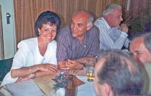 1992_semestertreffen2