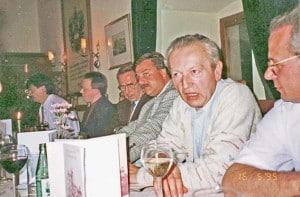 1995_deutschlbg02
