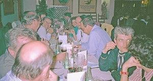 1995_deutschlbg07