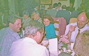 1995_deutschlbg10