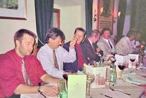 1995_deutschlbg17