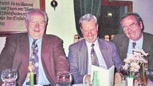 1995_deutschlbg20