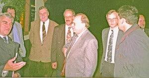 1996.09.25.Bruchsal.02