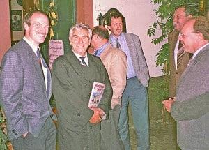 1996.09.25.Bruchsal.04