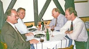 1996.09.25.Bruchsal.07