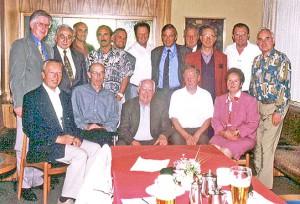 1996_semestertreffen