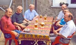 1998—gunzenhausen