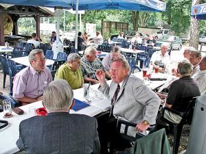 2003_Semestertreffen6