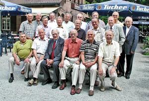 2003_Semestertreffen7