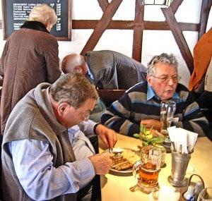 2007_Treffen_m.Heinz05