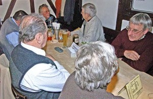 2007_Treffen_m.Heinz08