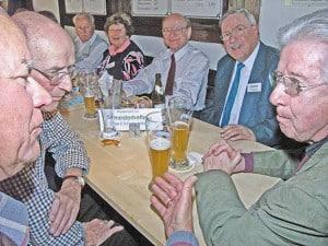 2007_Treffen_m.Heinz09