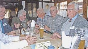 2007_Treffen_m.Heinz11