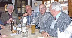 2007_Treffen_m.Heinz13