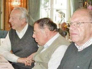 2008_Nördlingen5