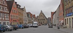 2011_Weißenburg2