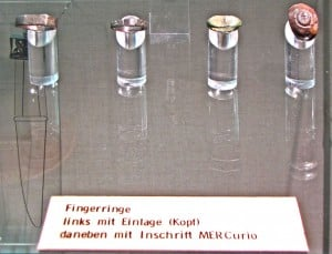 2011_Weißenburg5