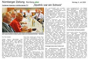Artikel_Nürnberger_Zeitung
