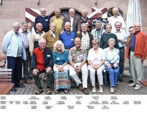 Gruppe_07 mit Namen