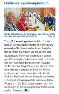 Ohm-News_Juli_2009