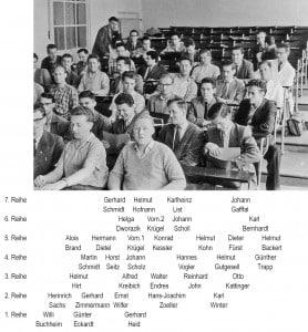 Vorlesung3 mit Namen