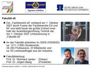 Vortr. Prof.Janker1_Fakultät_efi