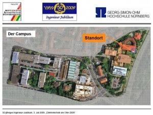 Vortr. Prof.Janker2_Luftbild_Campus