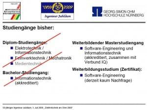 Vortr. Prof.Janker3_Studiengänge_bisher