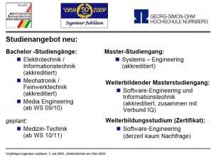 Vortr. Prof.Janker4_Studienangebot_neu